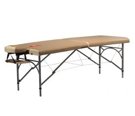 Складной массажный стол YAMAGUCHI SYDNEY