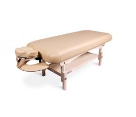 Стационарный массажный стол US MEDICA Atlant