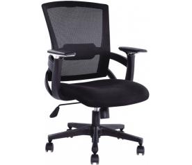 Офисное кресло персонала Chaki
