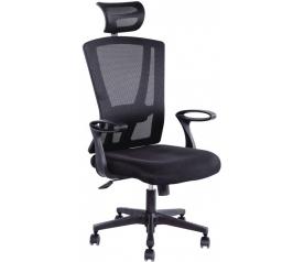 Офисное кресло персонала Deco