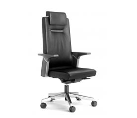 Офисное кресло Sokoa K01