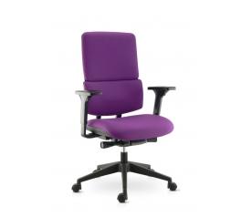 Офисное кресло Sokoa WI-MAX T