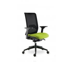 Офисное кресло Sokoa WI-MAX R