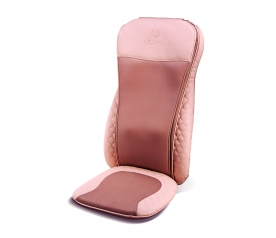 Массажная накидка OGAWA (мобильное массажное кресло) OGAWA estilloPRIME OZ0968