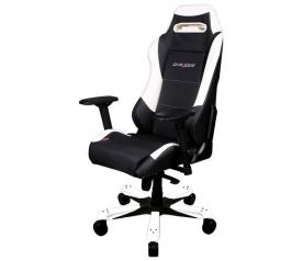 Компьютерное кресло DXRacer OH/IS11/NW