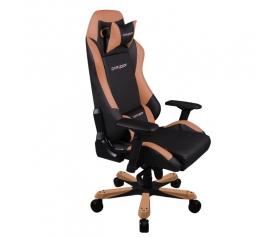 Компьютерное кресло DXRacer OH/IS11/NC