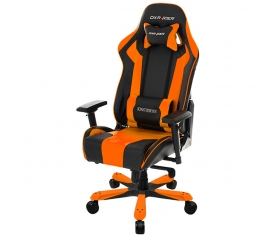 Компьютерное кресло DXRacer OH/KS06/NO