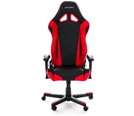 Компьютерное кресло DXRacer OH/RE0/NR