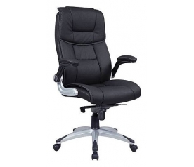 Офисное кресло руководителя Nickolas