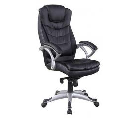 Офисное кресло руководителя Patrick