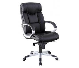 Офисное кресло руководителя Albert