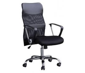 Офисное кресло руководителя Erick