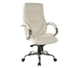 Офисное кресло руководителя Vegard