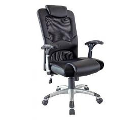 Офисное кресло руководителя Vincent