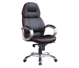 Офисное кресло руководителя F1