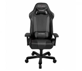 Офисное компьютерное кресло DXRacer OH/KS 06 200 кг.