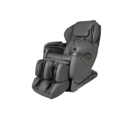 Массажное кресло iRest SL-A39