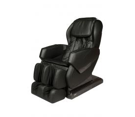 Массажное кресло iRest SL-A92 СLASSIC EXCLUSIVE PLUS