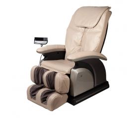 Массажное кресло iRest SL-A30-6