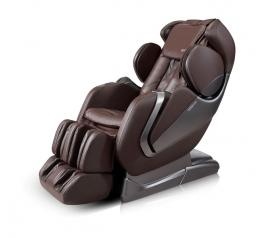 Массажное кресло iRest SL-A385 Raiden (бежевое )