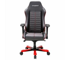 Компьютерное кресло DXRacer из перфорированной кожи OH/IS188/NR