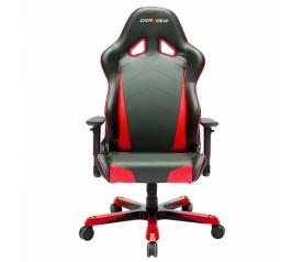 Компьютерное кресло DXRacer OH/TS29/NR