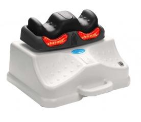 Свинг- машина Health Oxy-Twist Device CY-106S