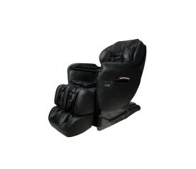 Массажное кресло iRest SL-A38 (черное)