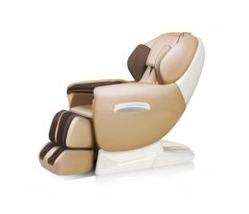 Массажное кресло iRest SL-A38 (бежевое)