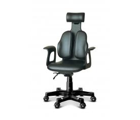 Ортопедическое кресло   руководителя DUOREST CABINET DR-120