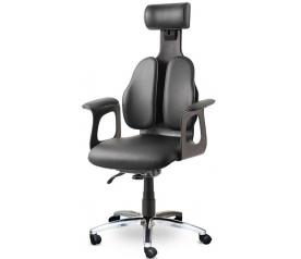 Ортопедическое кресло  руководителя DUOREST CABINET DD-130