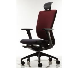 Ортопедическое  офисное кресло DUOREST  Sponge (S-TYPE)
