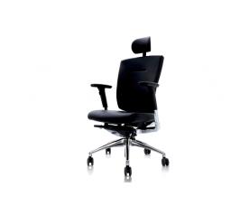 Ортопедическое  офисное кресло DUOREST  Leather