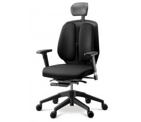 Ортопедическое  офисное кресло DUORESTA50H
