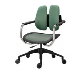 Конференц-кресло DUOREST 51M