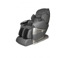 Массажное кресла iRest SL-A86 FIVE STARS