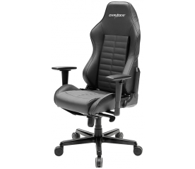 Компьютерное кресло DXRacer DXRacer OH/DJ188/N