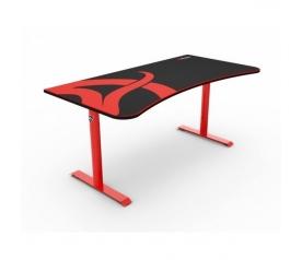 Стол компьютерный Arozzi Arena Gaming Desk- Red