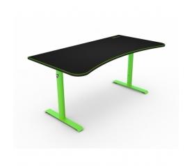 Стол компьютерный Arozzi Arena Gaming Desk-Green