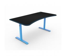 Стол компьютерный Arozzi Arena Gaming Desk-Blue