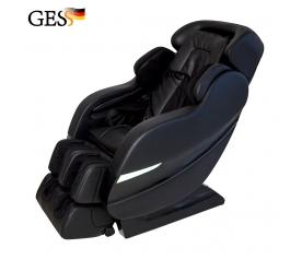 Массажное кресло GESS Rolfing