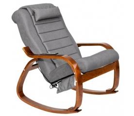 Массажное лофт-кресло для отдыха EGO  EG2005