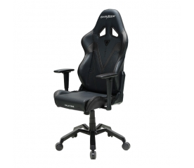 Компьютерное кресло DXRacer OH/VB03/N