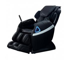 Массажное кресло-кровать UNO ONE UN367