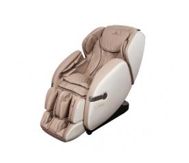 Массажное кресло Casada  BetaSonic 2