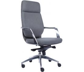 Офисное кресло EVERPROF Paris ткань