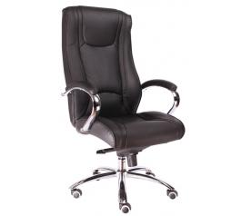 Офисное кресло EVERPROF Argo M кожа