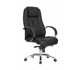 Офисное кресло руководителя  Harald