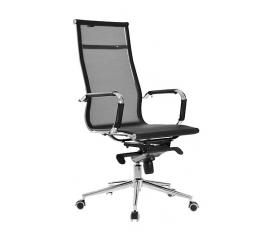 Офисное кресло руководителя Kim
