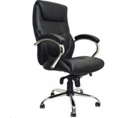 Офисное кресло руководителя Колорадо CTK-XH-9154 (XXL) 200 кг.